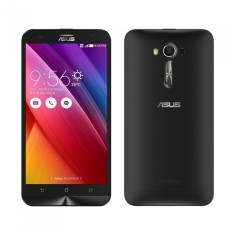 Smartphone Asus Zenfone 2 Laser 8GB ZE550KL 13,0 MP 2 Chips Android 6.0 (Marshmallow) 3G 4G Wi-Fi