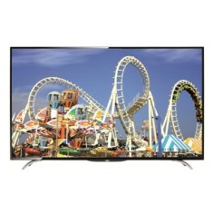 "TV LED 58"" AOC Série 1441 Full HD LE58D1441 2 HDMI"
