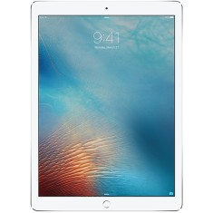 "Tablet Apple iPad Pro 3G 4G 256GB Retina 12,9"" iOS 9 8 MP"