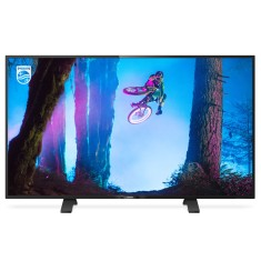 "TV LED 32"" Philips 32PHG5101 2 HDMI"