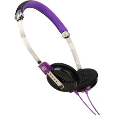 Headphone Aerial7 Fuse