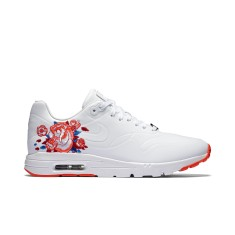 Tênis Nike Feminino lab Air Max 1 Ultra SW QS Casual
