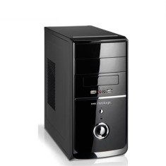 PC Neologic Intel Core i3 4170 3,70 GHz 4 GB HD 1 TB GeForce GT 730 DVD-RW Linux NLI48648