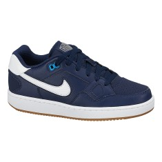 Tênis Nike Infantil (Menino) Casual Son of Force