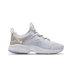 Tênis Nike Feminino Casual lab Air Zoom LWP X Kim Jones