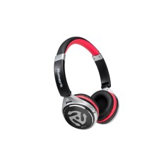 Headphone Numark HF150