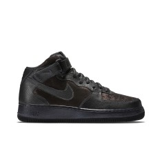 Tênis Nike Feminino Casual Air Force 1 '07 Mid