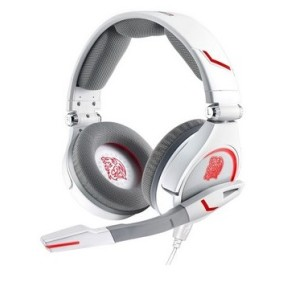 Headset com Microfone Thermaltake Cronos Gaming