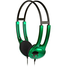 Headphone Skullcandy Icon S5ICCZ-036