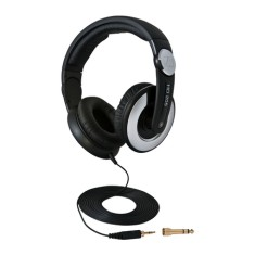 Headphone Sennheiser HD 205 II