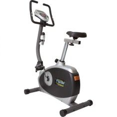 Bicicleta Ergométrica Vertical Residencial PFF-0301A - Planet for Fitness
