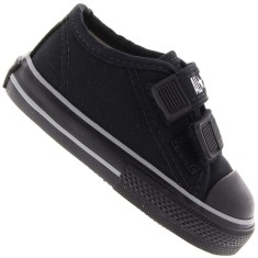 Tênis Converse All Star Infantil (Menino) Casual CT As Core 2V