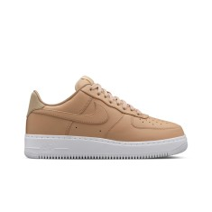 Tênis Nike Masculino Casual lab Air Force 1 Low