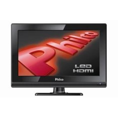 "Monitor LED 16 "" Philco PH16V18DM"