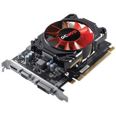 Placa de Video ATI Radeon R7 250 2 GB GDDR5 128 Bits PCYes PH25012802D5