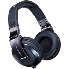 Headphone Pioneer HDJ-2000