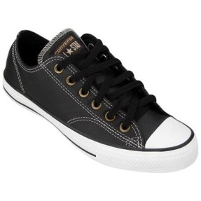 Tênis Converse All Star Feminino Casual Ct As Malden Ox
