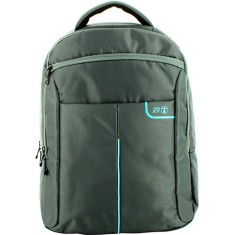 Mochila Master Joy com Compartimento para Notebook Paris