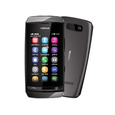 Celular Nokia Asha 305 2,0 MP 2 Chips