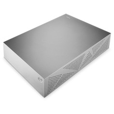 HD Externo Seagate Backup Plus STDU4000100 4 TB