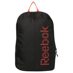 Mochila Escolar Reebok U Essentials