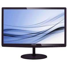 "Monitor LED 21,5 "" Philips Full HD 227E6EDSD/57"