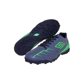 Chuteira Society Umbro Attak 2014 Adulto