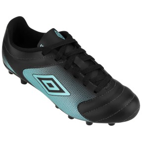Chuteira Campo Umbro Striker 2013 Adulto