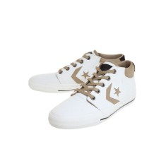 Tênis Converse Masculino Casual Cons Storrow Mid