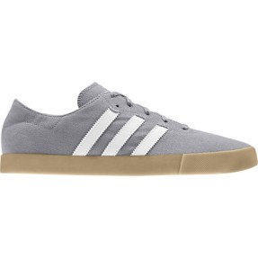 Tênis Adidas Masculino Casual AdiEase Surf