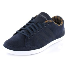 Tênis Adidas Masculino Casual Caflaire Low