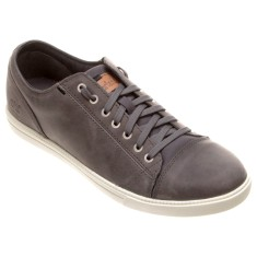 Tênis Timberland Masculino Casual EK Fulk LP OX Leather